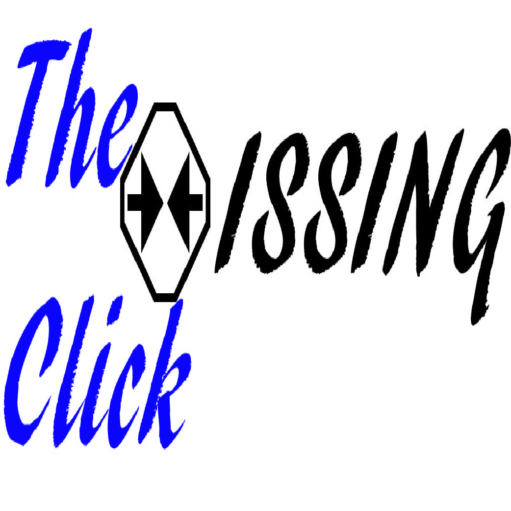 The Missing Click